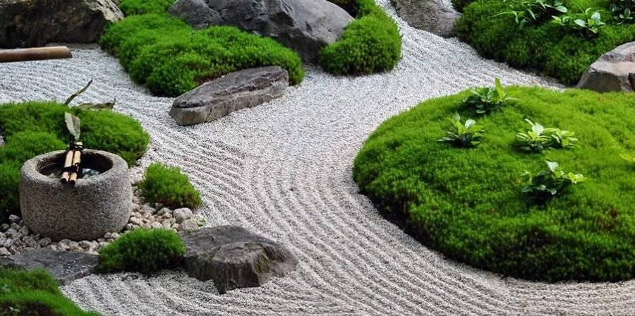 Presupuesto construir jardin online habitissimo - Presupuesto jardin ...