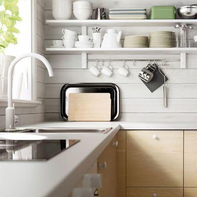 Encimeras de cocina precios y presupuestos habitissimo - Precios encimeras cocina ...