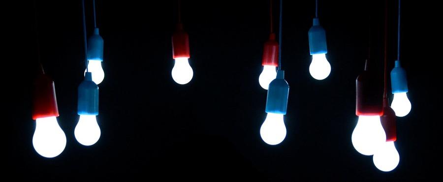 Mejorar la instalación eléctrica del apartamento