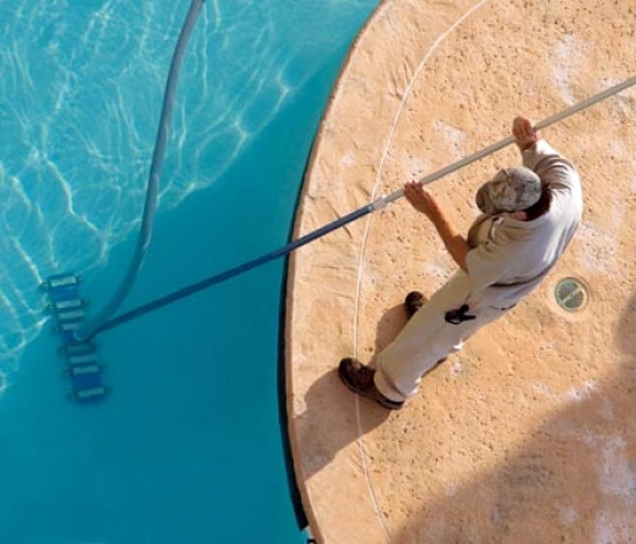 Cuanto vale llenar una piscina perfect piscina en terraza for Cuanto cuesta instalar una piscina