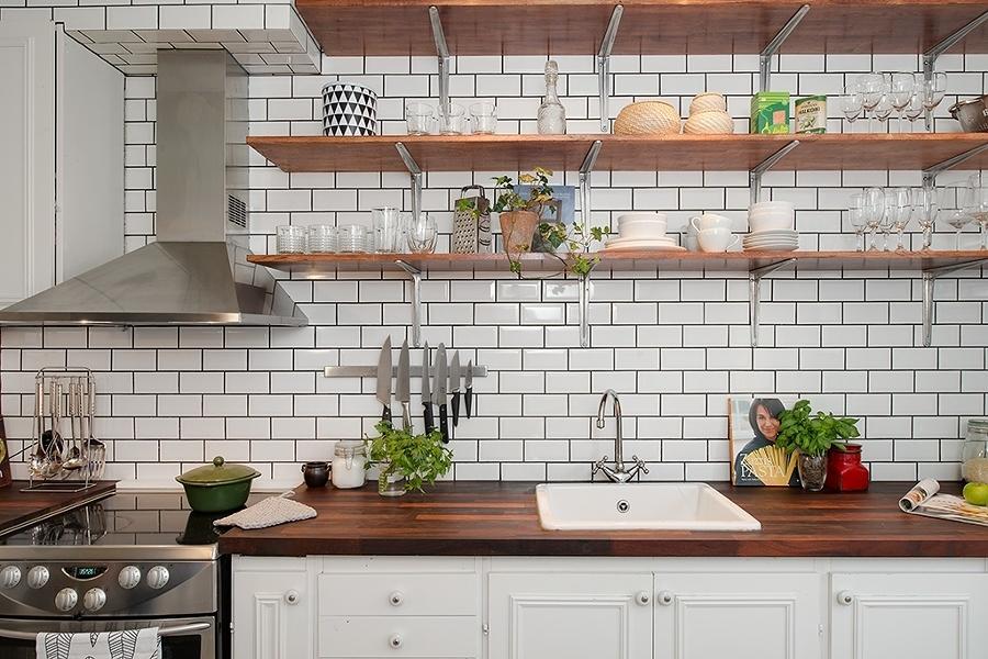 Presupuesto limpieza paredes online habitissimo for Limpiar azulejos cocina