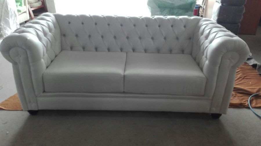 presupuesto limpieza de sofas online habitissimo