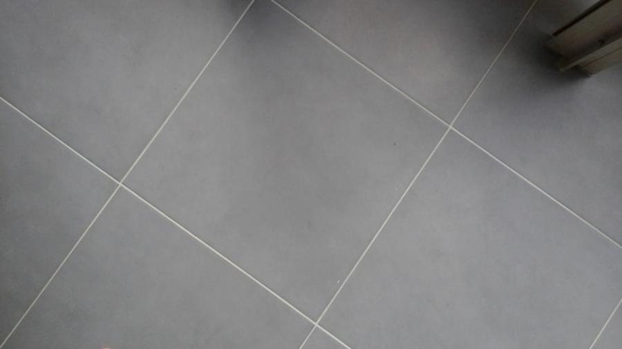 Presupuesto limpieza portales online habitissimo - Limpieza suelo porcelanico ...