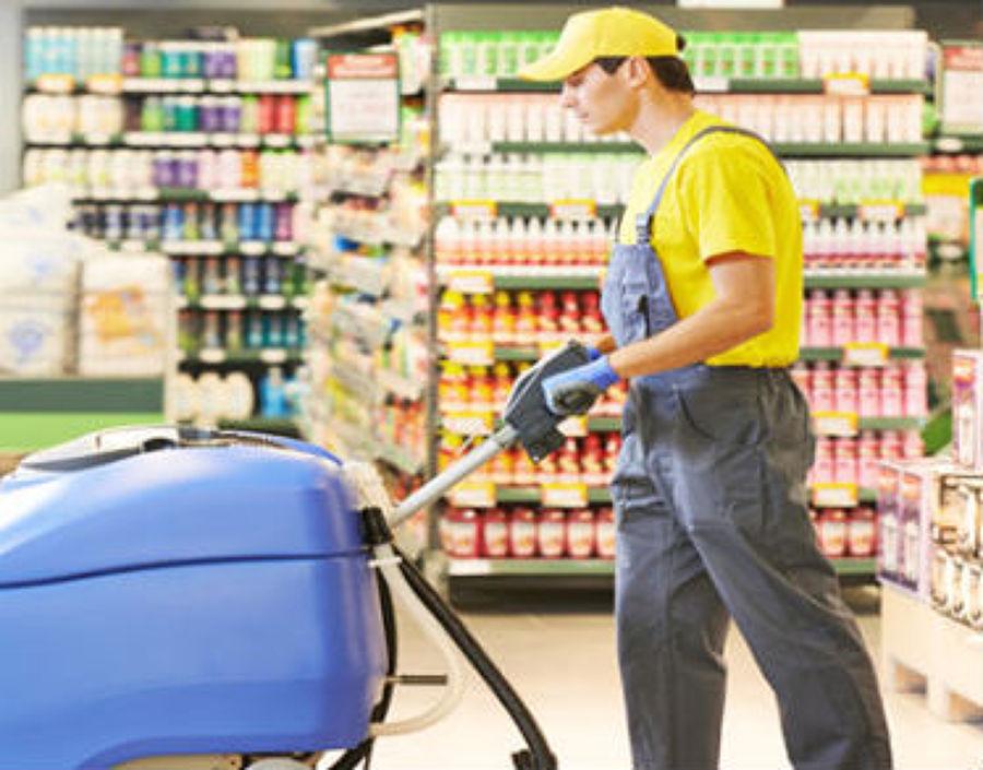 Presupuesto limpieza online habitissimo - Imagenes de limpieza de casas ...