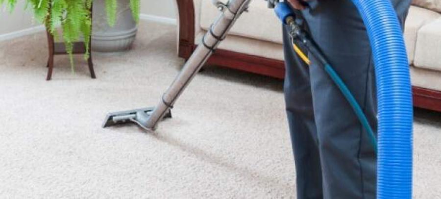 Presupuesto limpieza oficinas online habitissimo - Limpieza casera de alfombras ...