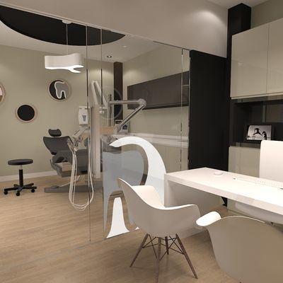 Limpieza y esterilización de instalaciones