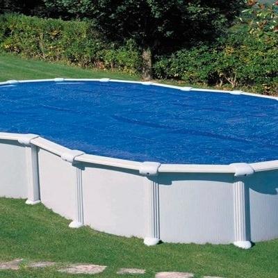 cambiar el liner de la piscina precios y consejos