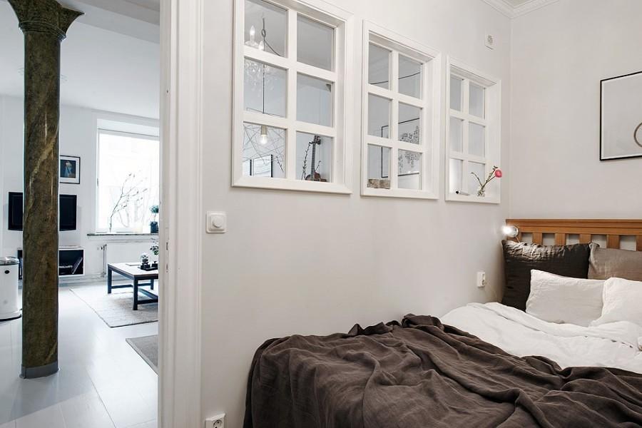 Presupuesto abrir ventana online habitissimo for Paredes de ladrillo para interiores