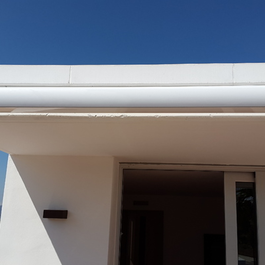Presupuesto limpieza de toldos online habitissimo for Presupuesto toldos para terrazas