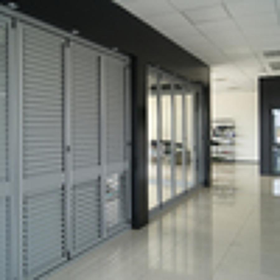 Presupuesto persianas mallorquinas aluminio online for Presupuesto aluminio