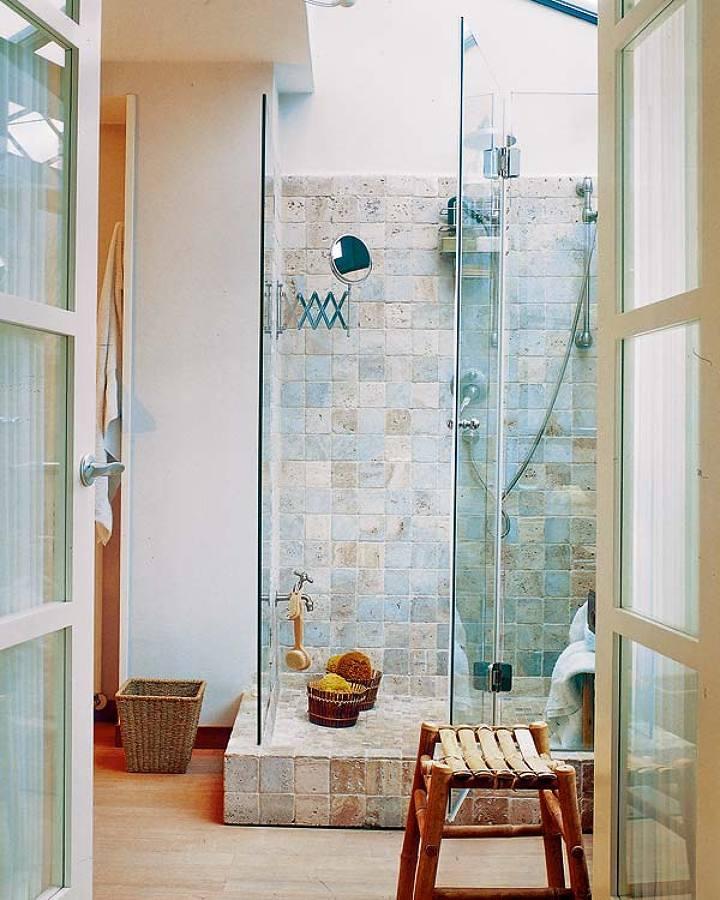 Presupuesto mamparas ducha online habitissimo - Instalar mampara ducha ...