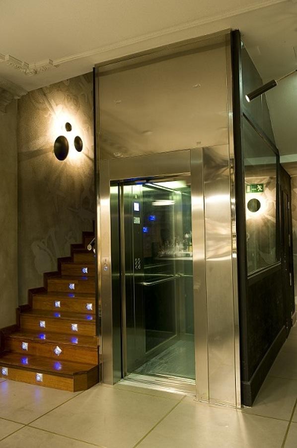 Presupuesto mantenimiento ascensores online habitissimo for Ascensores unifamiliares sin mantenimiento