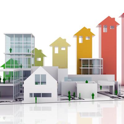 Mejoras para la eficiencia energética