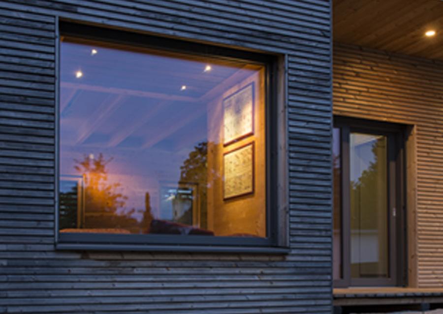 Presupuesto instalar ventanas climalit online habitissimo - Presupuesto cambiar ventanas ...
