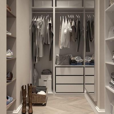 Montar armarios