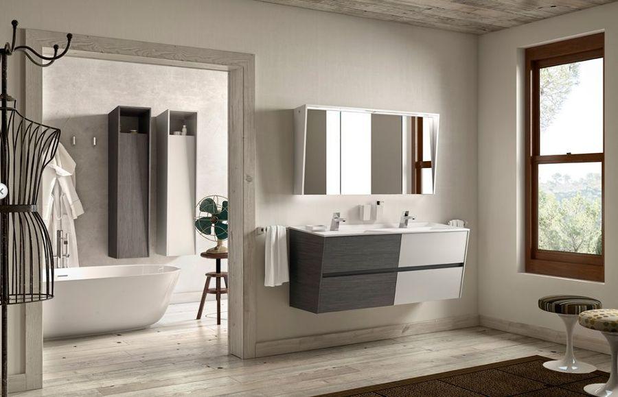 C mo elegir muebles precios y consejos habitissimo for Muebles bano originales