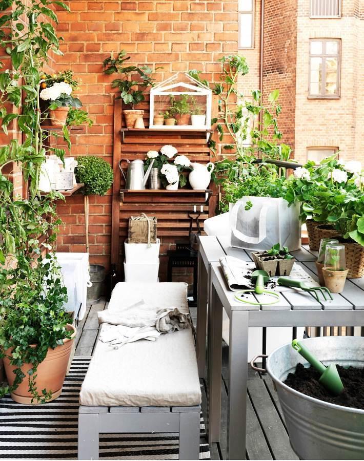 Conjunto terraza barato al aire libre muebles de terraza for Muebles de exterior baratos