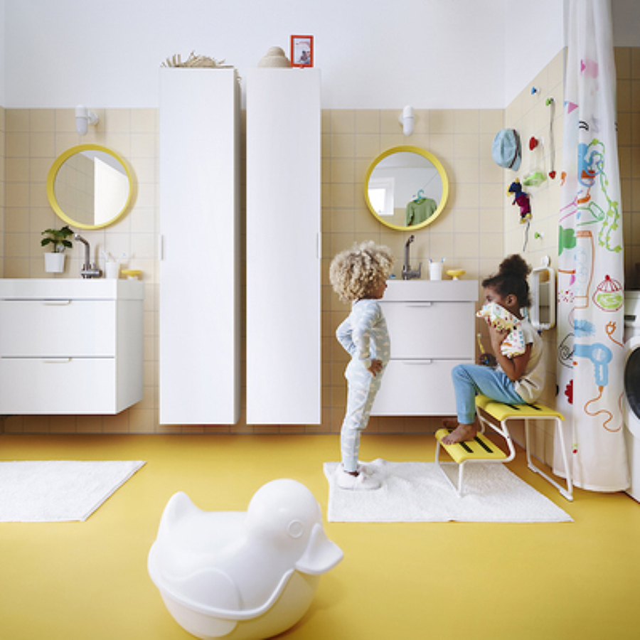 como customizar muebles ikea stunning with como