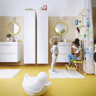 C mo elegir muebles de ikea precios y ventajas habitissimo - Muebles ikea precios ...