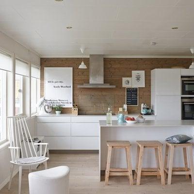 Muebles Para Cocina Ikea | Como Elegir Muebles De Ikea Precios Y Ventajas Habitissimo