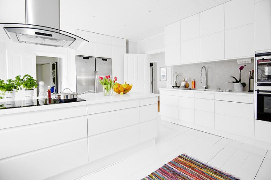 Presupuesto amueblar piso online habitissimo - Muebles para piso completo ...