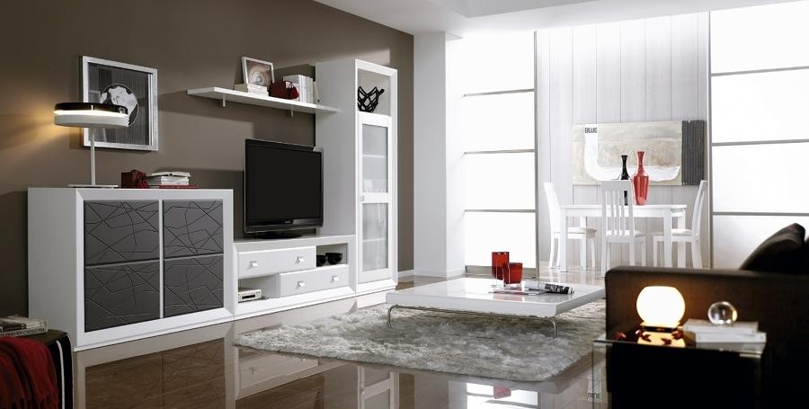 Presupuesto hacer mueble a medida online habitissimo for Disenar muebles a medida