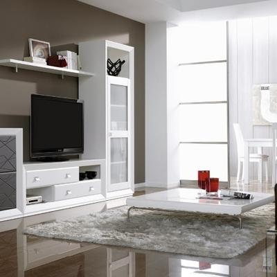 Hacer muebles a medida precios y presupuestos habitissimo for Muebles salon a medida