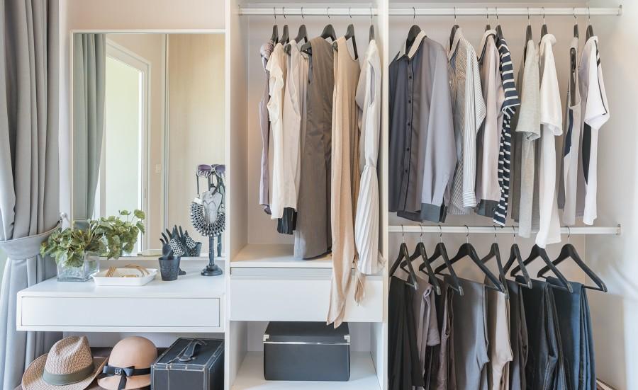 Otros elementos para armarios