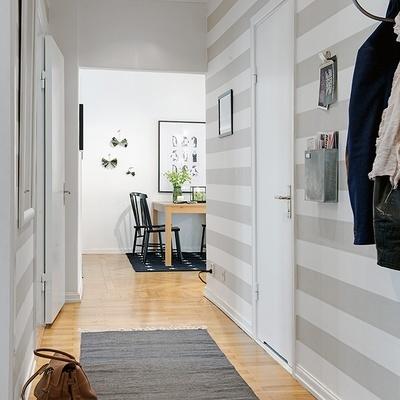 Precios e ideas para pintar un recibidor habitissimo - Pintar un recibidor ...