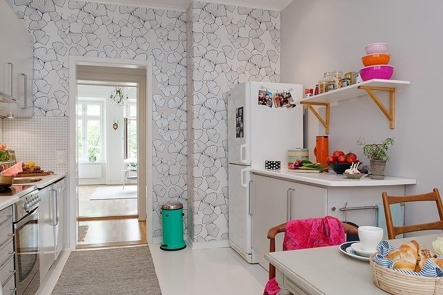 Presupuesto pintar duplex online habitissimo - Pintar la cocina ...