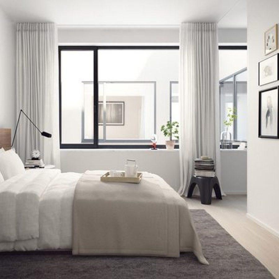 Presupuesto pintar habitaciones online habitissimo for Ideas de habitaciones de matrimonio