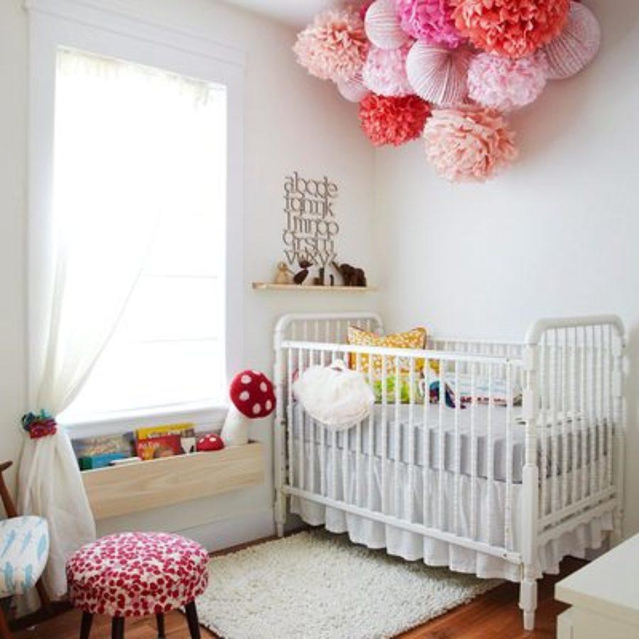 pintar de bebs