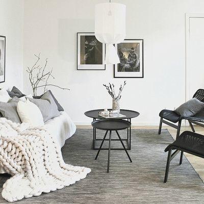 Pintar muebles metálicos