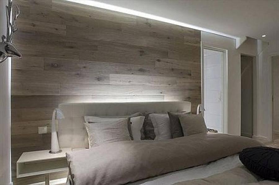 Presupuesto pintar paredes online habitissimo for Paredes imitacion madera