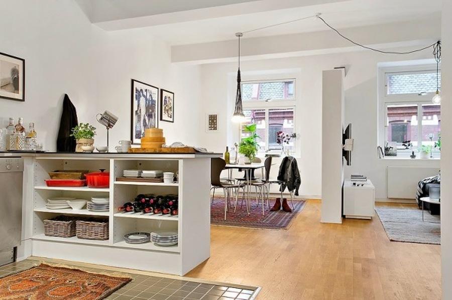 Cu nto cuesta pintar un piso ideas y consejos habitissimo - Ideas pintar piso ...