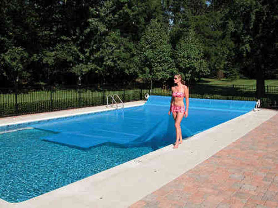Cu nto cuesta construir una piscina climatizada for Cuanto vale una piscina