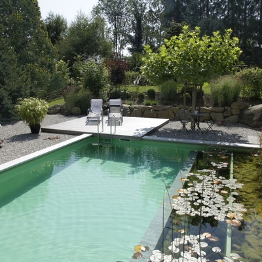 Presupuesto construir piscina obra online habitissimo - Presupuestos de piscinas de obra ...