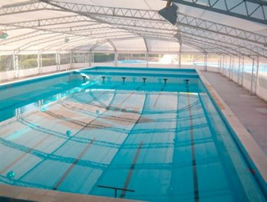 Presupuesto construir piscina olimpica online habitissimo - Presupuestos para piscinas ...