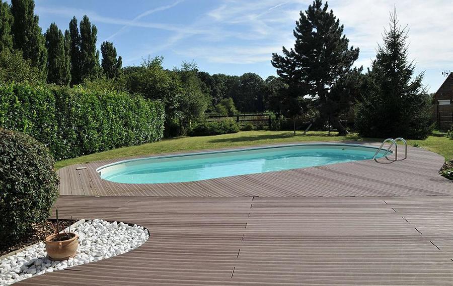 presupuesto construir piscina prefabricada online