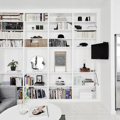 Muebles de obra