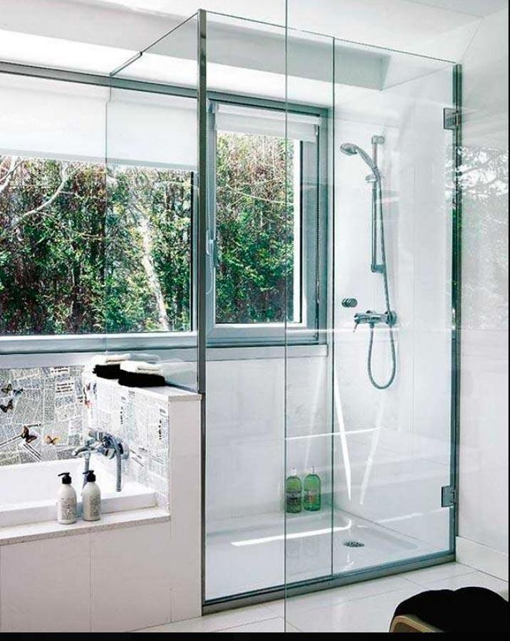 Presupuesto cambiar plato ducha online habitissimo - Platos de ducha pequenos ...