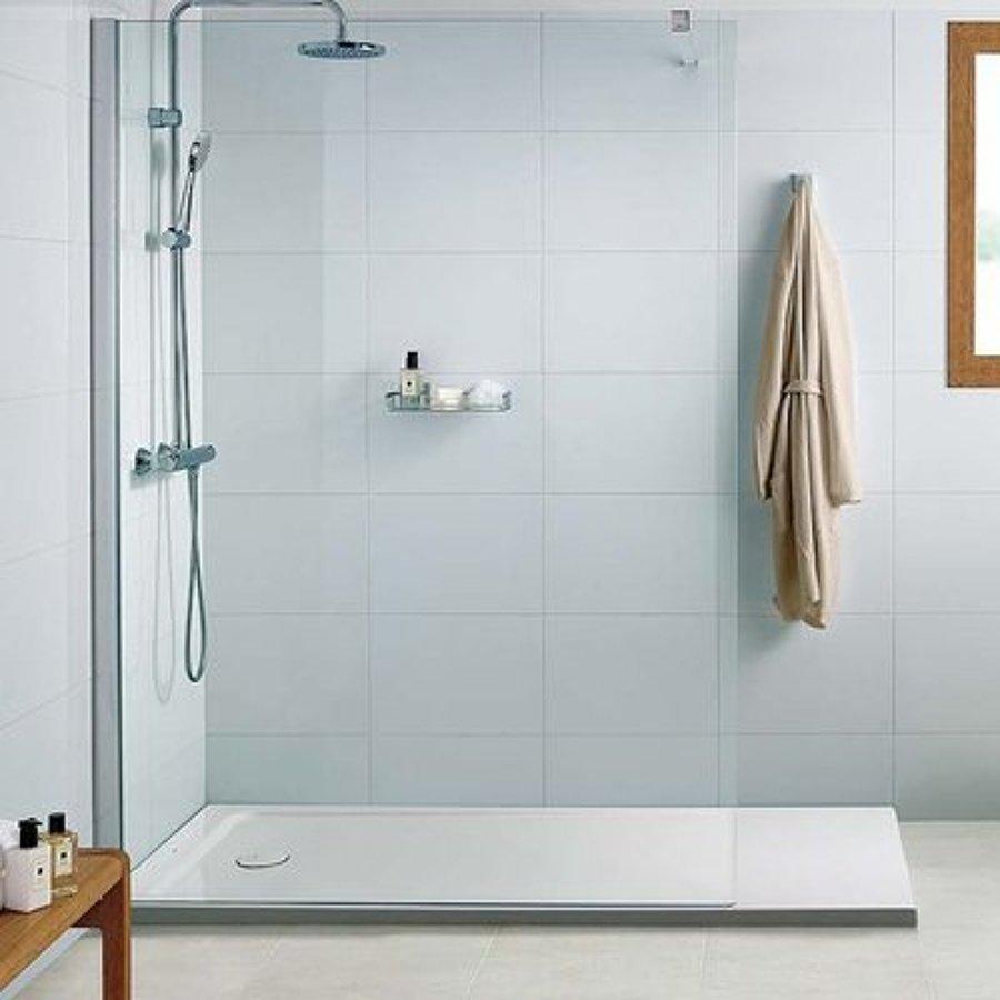 Presupuesto cambiar ba era por ducha sin obra online - Platos de ducha pequenos ...