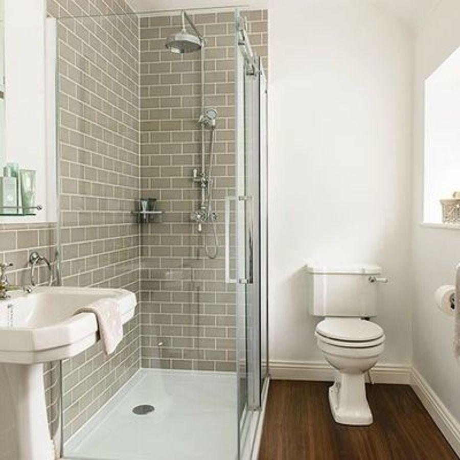 Presupuesto cambiar plato ducha online habitissimo for Platos de ducha barcelona