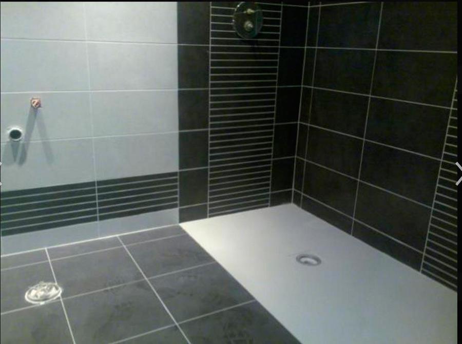 Presupuesto cambiar plato ducha online habitissimo - Platos de ducha medidas especiales ...