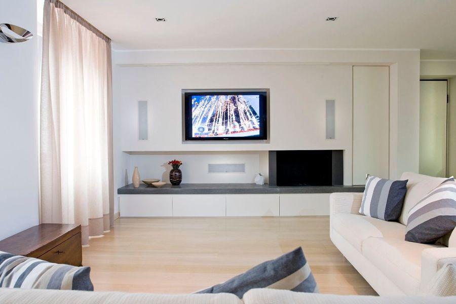 Precios de la domótica doméstica
