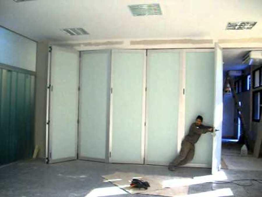 puerta corredera automtica de garaje ue