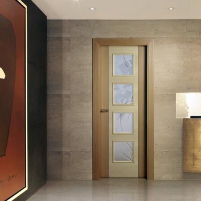 Presupuestos para instalar puertas de pvc habitissimo for Presupuesto puertas interior