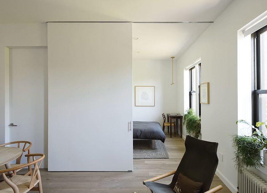 Presupuesto lacar puertas blanco online habitissimo for Lacar muebles en blanco