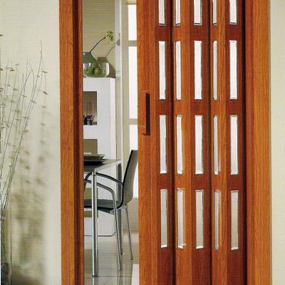 Presupuesto poner puertas plegables online habitissimo for Presupuesto puertas interior