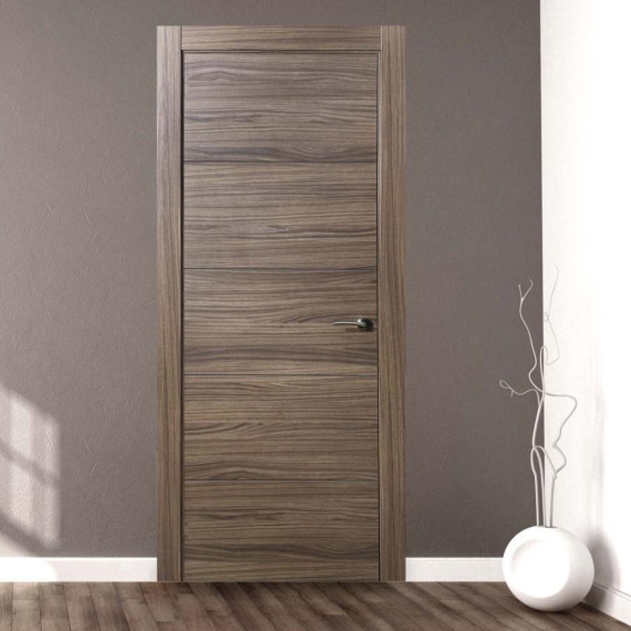 Presupuestos para cambiar las puertas interiores de casa for Como cambiar las puertas de casa